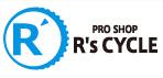 rscycle