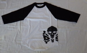 20121229_7sleeves_black_front_reized