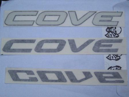 covebike001