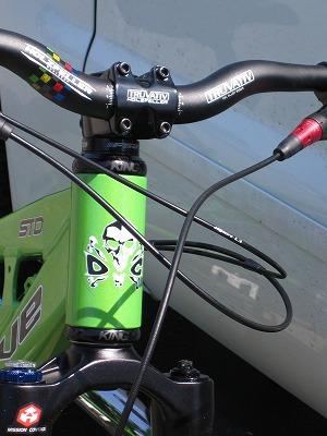 birthday-ride-012