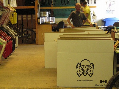cove-bikes-0041