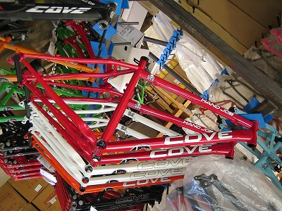 cove-bikes-0042
