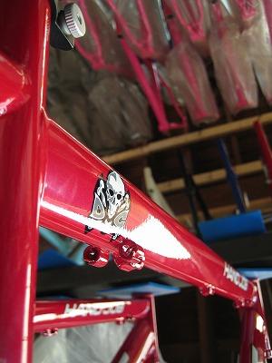 cove-bikes-007