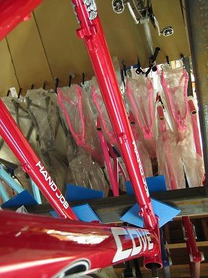 cove-bikes-0081
