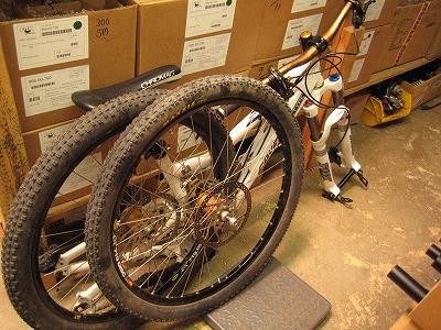 cove-bikes-010