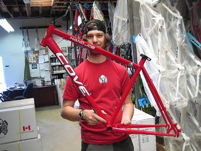 cove-bikes-0661