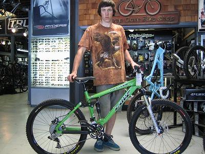 cove-bikes-070