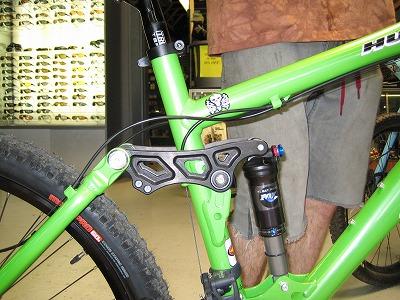 cove-bikes-071