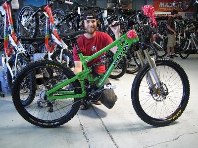 cove-bikes-075