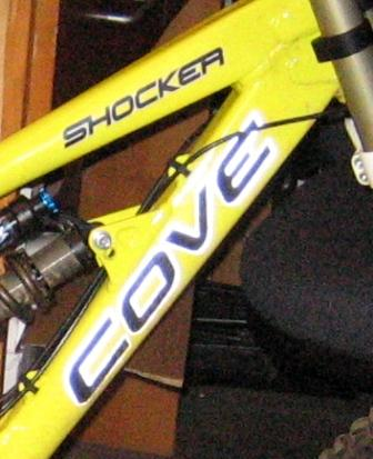 shocker001
