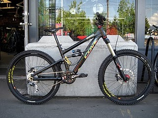 ride2010 05 13 046