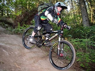 ride2010 05 13 050